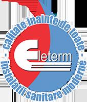 Eleterm Distribution