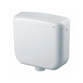 Rezervor WC semiînălţime CONCEPT