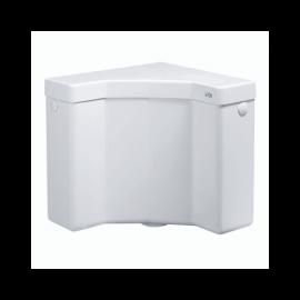 Rezervor WC semiînălţime ANGOLO