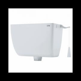 Rezervor WC înălţime CABRIO