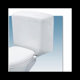 Rezervor WC monobloc CONCEPT