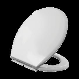 Capac WC - K2