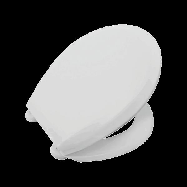 Capac WC - duroplast soft close - LEGERINO