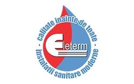 ELETERM