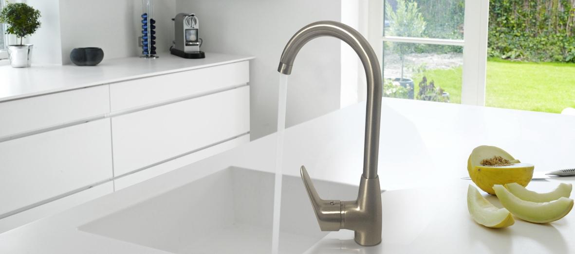 Magazin online instalatii sanitare, instalatii termice & accesorii